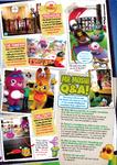 Magazine issue 50 p29
