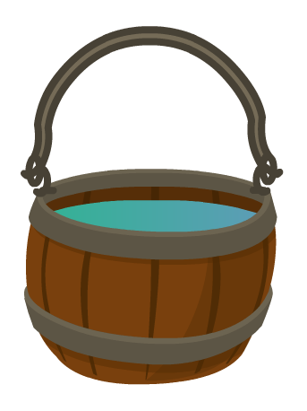 File:S1M1 bucket full.png