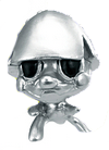File:Pooky Robotling Figure.png
