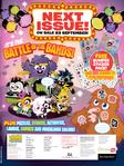 Magazine issue 59 p35