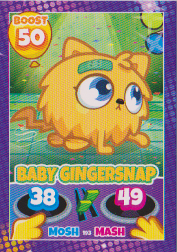 File:TC Baby Gingersnap series 5.png