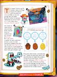 Magazine issue 28 p21