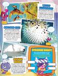Magazine issue 55 p21