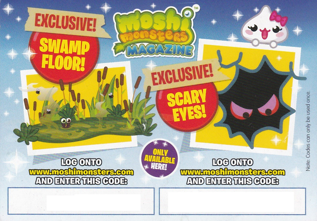 File:Issue 18 Code Card Back.png