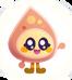 Egg Hunt id4 color 2