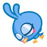 Chirpy16