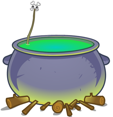 File:Mag Big Bad Bill's Cauldron.png
