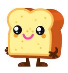 Toasty Side