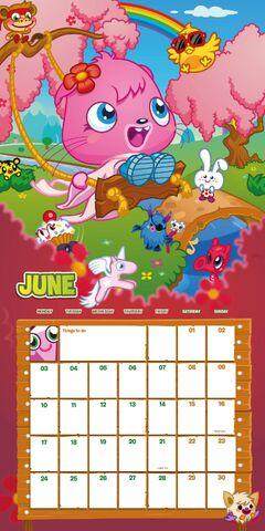 File:Calendar 2013 June.jpg