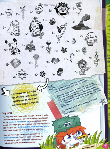 File:A2013 pg7.png