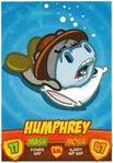 TC Humphrey series 2