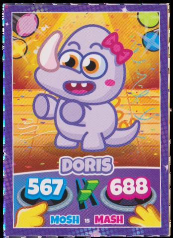 File:TC Doris series 5.png
