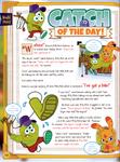Magazine issue 59 p24