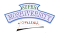 Season 1: Mission 6: Super Moshiversity Challenge