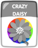 Crazy Daisy