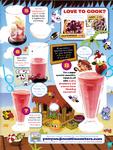 Magazine issue 15 p13