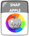 Snap Apple