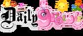 Poppet DG logo