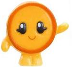 Penny figure micro