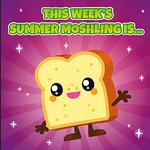 Toasty!