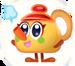 Egg Hunt id21 color 0