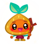 Egg Hunt id18 color 0
