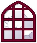 Madame Macabre's Window