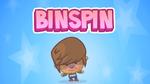 MV DYL Binspin