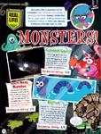 Magazine issue 18 p38