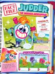 Magazine issue 60 p29