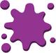 Profile colour iggy purple