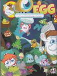 Magazine issue 54 p8