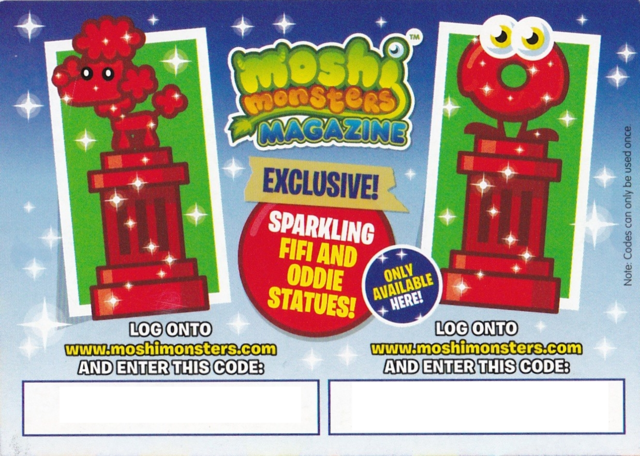 File:Issue 14 Code Card Back.png