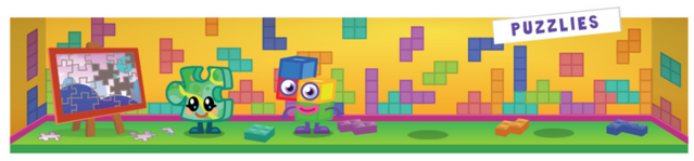 File:Puzzlies zoo full.png