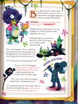 Magazine issue 33 p35