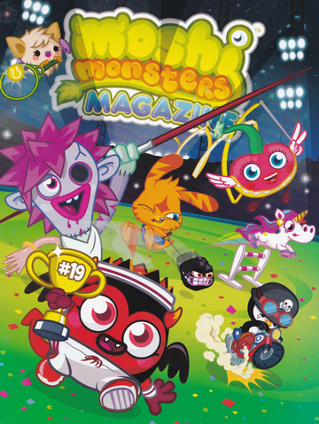 File:Magazine issue 19 cover front.png