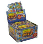 Moshi Monsters Mash-Up S1 Box