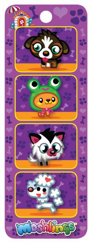 File:Puppies Bookmark.png