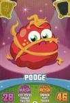 TC Podge series 3