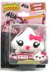 Squashi Moshi Kissy