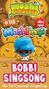 Countdown card s4 bobbi singsong
