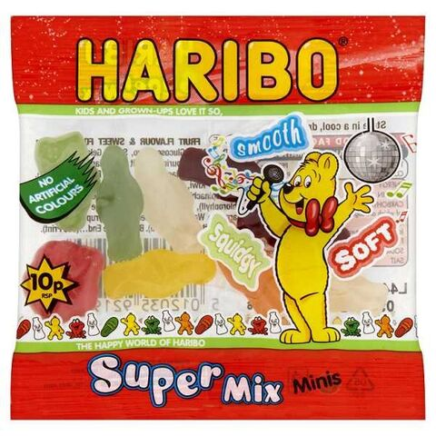 File:Haribo Super Mix.jpg
