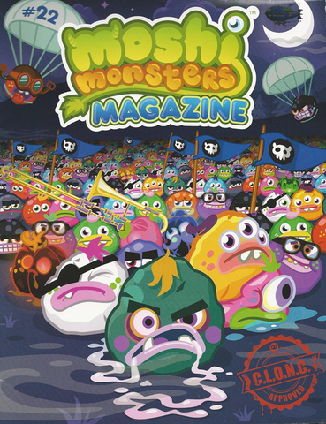 File:Magazine issue 22 cover front.png