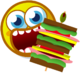 Profile mood hungry