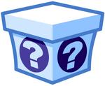 Mystery Box snookums