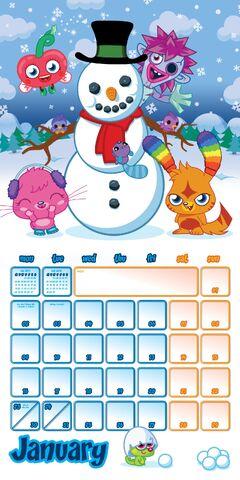 File:Calendar 2012 January.jpg