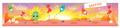 Thumbnail for version as of 12:54, November 14, 2014