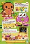 Magazine issue 6 p9