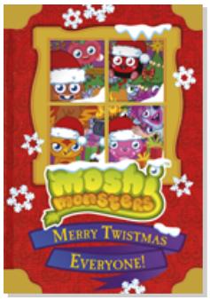File:Moshi Twistmas Poster.png