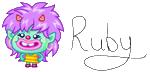 Ruby Sig